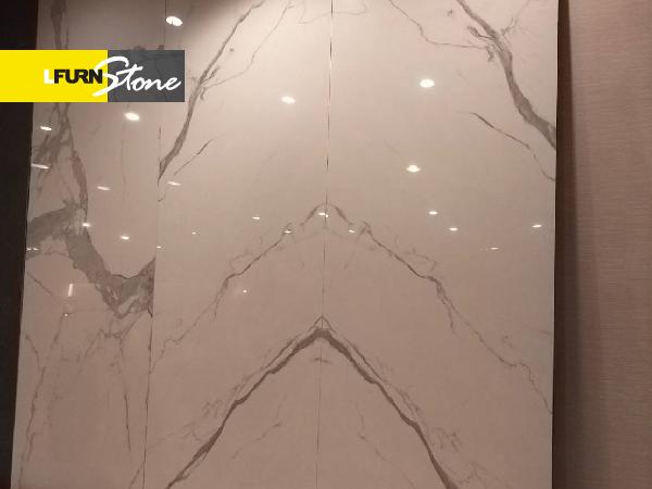MERAKI (12MM.) หินเทียม หินสังเคราะห์ โต๊ะหินอ่อน เคาน์เตอร์หินอ่อน