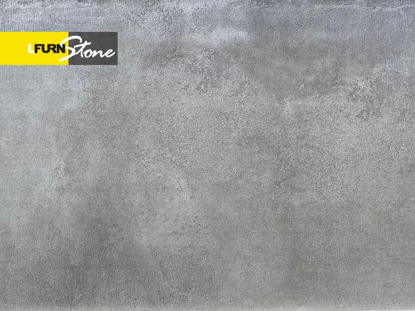 BREEZE (12MM.) หินเทียม หินปูพื้น หินสังเคราะห์ Stone surface Thai stone