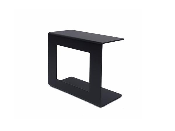 โต๊ะอลูมิเนียมดีไซน์โมเดิร์น ALUMINIUM TABLE