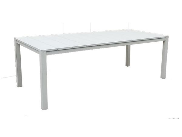 FSC GRANDIS RECTANGULAR TABLE