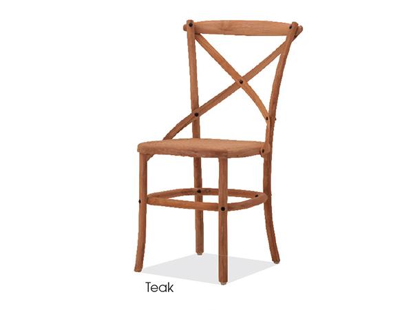 โต๊ะกลมอลูมิเนียม สีดำ หรือ เทานิ่ม Furniture Thailand